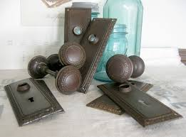 Backplates For Kitchen Cabinets More Ideas For Door Knob Backplate U2014 The Homy Design