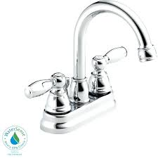 Lowes Bathroom Sink Faucets by Faucet Delta Faucet At Lowes Choose Your Lovely Lowes Faucets