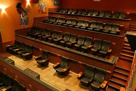 livingroom theater portland or cinetopia mill plain 8 living room theater yelp