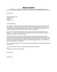 download writing a creative cover letter haadyaooverbayresort com