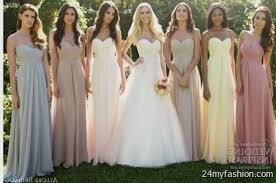 best bridesmaid dresses best bridesmaid dresses 2016 wedding ideas