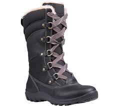 womens timberland boots australia womens timberland earthkeepers mount mid leather fabric boot