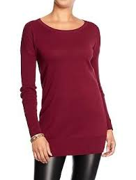 womens tunic sweaters 35 best winter images on navy cowl neck and