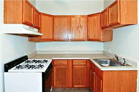 Small Galley Kitchen Designs Galley Kitchen Design Marissa Kay Home Ideas Galley Kitchens