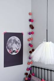 Lamps For Kids Room by Diy Lamps For Kids Mommo Design