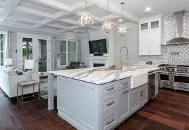 what is the most popular quartz countertop color cambria quartz countertops popular colors styles