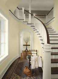 best 25 cream wall paint ideas on pinterest beige hallway paint