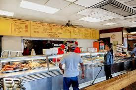 Restaurants On Table Rock Lake Take A Tour Of Dallas U0027 Best Neighborhood Restaurants