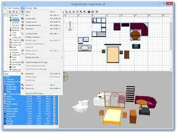 home design 3d help sweet home designer aloin info aloin info