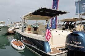 boat brand gallery sureshade