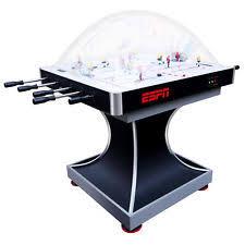 atomic 2 in 1 flip table 7 feet air hockey table ebay