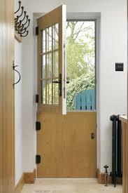 Exterior Doors Fitted Front Doors Enchanting Front Door Fitted Best Idea Upvc Front