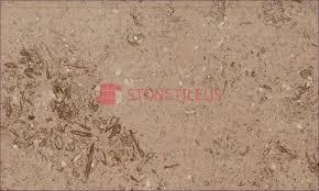 Tile Giant Floor Tiles Furniture Glass Tile Kitchen Backsplash Turkish Travertine Tile