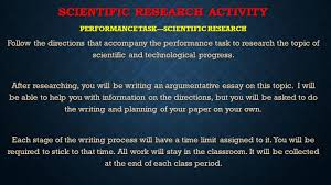 writing a scientific research paper scientific research essay x amp text subheadings in an essay apa next business media topics for writing a research