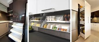 kitchen cupboard interior fittings kitchen interior fittings kitchen and decor