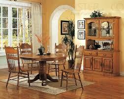 light oak dining room sets country oak dining room sets oak dining room chairs for sale country