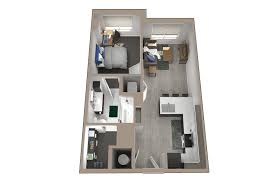 one bedroom apartments pittsburgh pa one on centre apartments pittsburgh pa