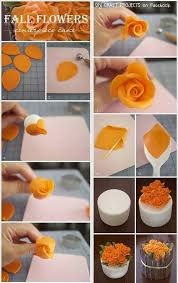 Home Decorated Cakes 545 Best Cake Decorating Ideas Images On Pinterest