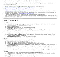 grad school resume template awesome exles of graduate school resumes resume template cosy