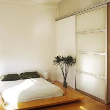 chambre mansard salle de bain mansard beau dans chambre source d inspiration
