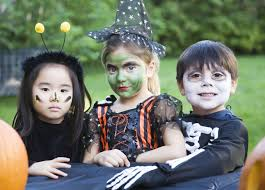 halloween movies for little kids 17 fun halloween party games for kids
