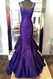 best 25 purple prom dresses ideas on pinterest teal prom