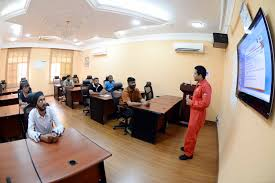 job hazard analysis training provider in doha qatar enertech