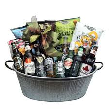 housewarming gift baskets housewarming gift baskets my baskets toronto
