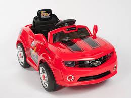 camaro remote car camaro ride on remote car power wheels style 40 gif