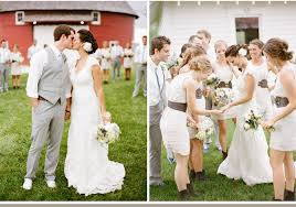 barn wedding dress on wedding dresses with 1000 images about barn