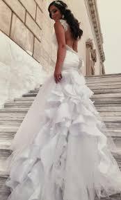 sell used wedding dress inbal dror 5 000 size 4 used wedding dresses
