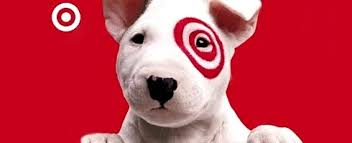 target and black friday target ad google search branding case study target