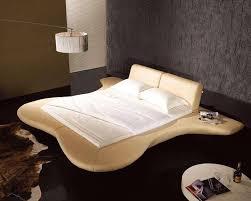 unique bedroom furniture sets home design ideas