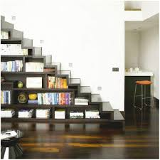 under stair shelf 10 cube stair shelf unit sonoma under stairs