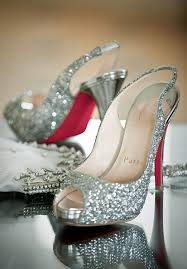 wedding shoes quotes the most beautiful wedding shoes you ve seen trend to