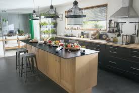 meuble ilot central cuisine 40 unique meuble ilot central cuisine 140858 conception de cuisine