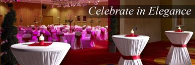table and chair rentals mn wedding table chair rentals magicalrental paul minnesota