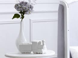 Luxury Bathroom Accessories Uk by Bambizi Accessories Nursery Interiors Night Lights
