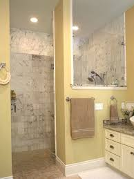 Glass Block Designs For Bathrooms by Bathroom Bathroom Shower Fixtures Tiles For Bathrooms Bathroom