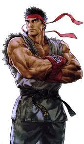 gta 5 street fight wallpapers 506 best street fighter world warriors images on pinterest