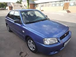 hyundai accent 2000 price 2000 hyundai accent pictures 1600cc gasoline ff automatic for