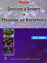 buy questions u0026 answers in physiology and biochemistry along with