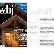 home design story themes hunter company interior design home facebook