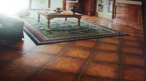 premier concrete designs flooring service en shreveport louisiana