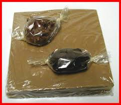 where to buy cellophane clear candy wrappers for wrapping chocolate caramels candy