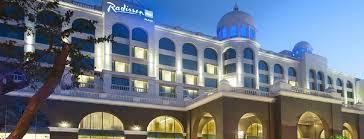 hotel in mysore near mysore airport radisson blu plaza hotel mysore