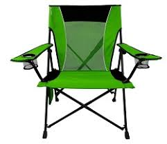 Deluxe Camping Chairs The 7 Best Camping Chairs Reviewed For 2017 Outside Pursuits