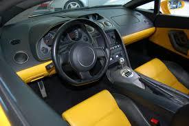 Lamborghini Aventador Awd - lamborghini gallardo price modifications pictures moibibiki