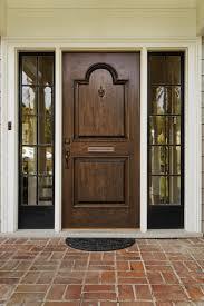 Bq Patio Doors by Clopay Garage Doors Canada Examples Ideas U0026 Pictures Megarct