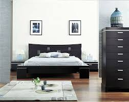 Small Apartment Bedroom Arrangement Ideas Bedroom Astounding Darkolive Green As Decorating Bachelor